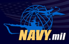 Navy Homepage
